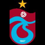 trabzon UEFA Avrupa Ligi Kura Çekimi