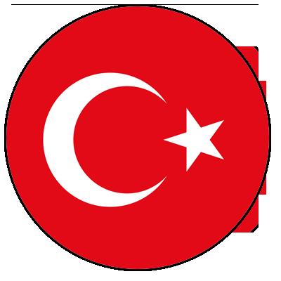 turkey EURO 2020 Avrupa Futbol Şampiyonası Kura Çekimi