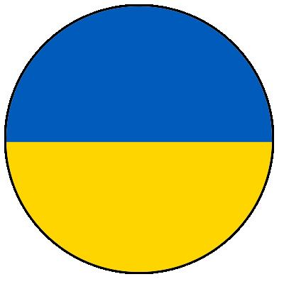 ukraine EURO 2020 Avrupa Futbol Şampiyonası Kura Çekimi