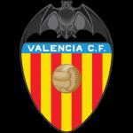 valencia Şampiyonlar Ligi Kura Çekimi