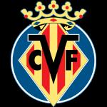 villareal UEFA Avrupa Ligi Kura Çekimi