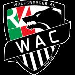 wolfsberger UEFA Avrupa Ligi Kura Çekimi