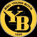 young boys Şampiyonlar Ligi Kura Çekimi