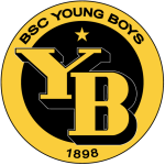 young boys UEFA Avrupa Ligi Kura Çekimi