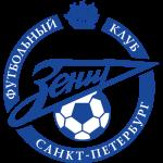 zenit UEFA Avrupa Ligi Kura Çekimi