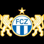 zurich UEFA Avrupa Ligi Kura Çekimi